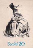 Secolul 20, Nr. 11/1970