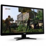 Monitor LED 23.8, G246HYL, IPS panel, 1920 x 1080, 6ms, 250cd/mp, Acer