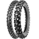 Motorcycle Tyres Shinko F540 ( 70/100-17 TT 40M Roata fata )