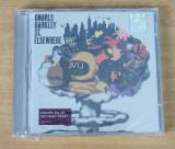 Cumpara ieftin Gnarls Barkley - St. Elsewhere CD, warner