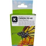 Cartus cerneala SCC compatibil cu Canon PG-40, PG-50,PG-40