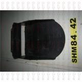 Cumpara ieftin Carena plastic caroserie interioara Kymco Dink 125 150cc 1998 - 2004