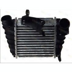 Radiator intercooler SKODA FABIA I (6Y2) (1999 - 2008) THERMOTEC DAW006TT