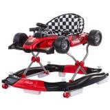 Cumpara ieftin Premergator Chipolino Racer 4 in 1 Red