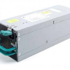 Sursa server INTEL SC5300 DELTA Electronics Model DPS-730AB A D37235-001 C46098-005 730W