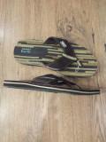 LICHIDARE STOC! Papuci barbat TIMBERLAND EarthKeepers originali noi 42/42,5
