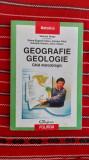 GEOGRAFIE GEOLOGIE GHID METODOLOGIC- DRAGU ,STEVA ,FILOTI,HORAICU,VLASOV