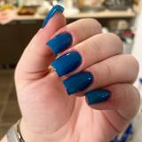 Aplic unghii cu gel