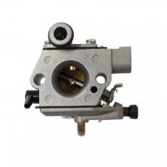 Carburator Drujba Stihl - Stil MS 260 - 026