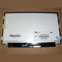 "Samsung LTN101NT05-T01 10.1"" WSVGA 1024x600 LED(pixeli morti)"
