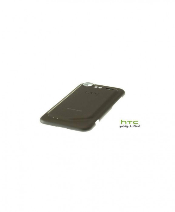 Capac Baterie HTC Incredible S Negru