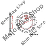 MBS Pinion spate 525 Z45, Cod Produs: JTR187645