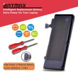 Acumulator / baterie 5800mAh Apple MacBook Pro 13 inch A1278 2009-2012 Unibody