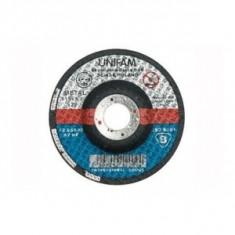 Disc debitat metale 230x3.2x22 mm VOREL