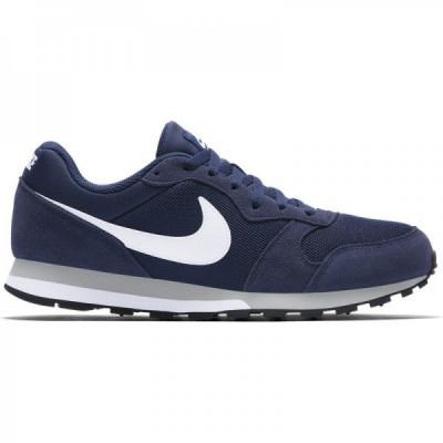 Pantofi sport Nike MD RUNNER 2 foto