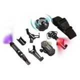 Set de dispozitive Hi-Tech Spy X