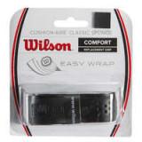 Grip Wilson Cushion Air Sponge