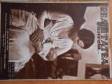 Revista Realitatea Ilustrata, 6 oct 1932, Ileana de Habsburg