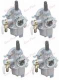 Pachet promotional 4 Buc carburator atomizor si motocositoare