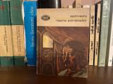 Cumpara ieftin Neamul soimarestilor - Mihail Sadoveanu