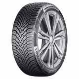 Anvelope Continental Wintercontact 255/55R18 105H Iarna, 55, R18