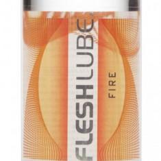 Lubrifiant pentru Fleshlight FIRE- efect fierbinte 100ml