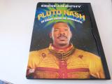 Cumpara ieftin Pluto Nash - b55, DVD, Engleza