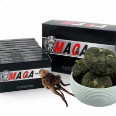 MACA Natural Herbal Enhancer