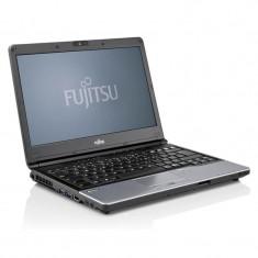 Laptopuri Second Hand Fujitsu LIFEBOOK S762, Intel i5-3320M, Webcam, Grad B
