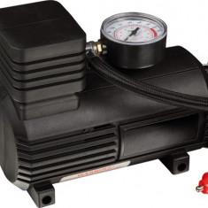 Compresor auto Automax 12V 250psi/20 7bar Mini compresor cu adaptori Kft Auto, AutoMax Polonia