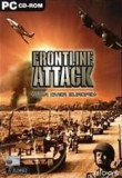 Frontline Attack - War over Europe - PC [Second hand], Strategie, 12+