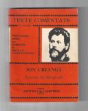 Ion Creanga - Povestea lui Harap Alb