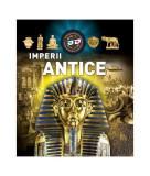 Cumpara ieftin Imperii antice (carte 3D)