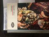 Balzac - Mos Goriot Aj