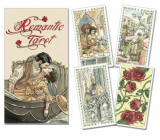 The Romantic Tarot