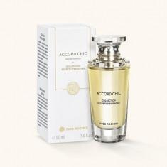 Cumpara ieftin Parfum Femei - Accord Chic SECRETS D'ESSENCES - 50 ml - Yves Rocher - Sigilat