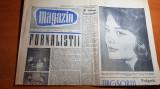 magazin 12 noiembrie 1960-com. targsorul vechi arges,podogoriile husi,hunedoara