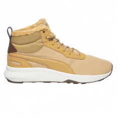 Pantofi Sport Puma ST Activate Mid Wtr - 369784-02
