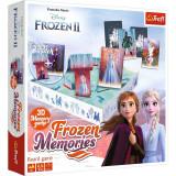 Cumpara ieftin Joc Frozen2 Memories