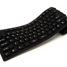 Tastatura flexibila AIR TOUCH