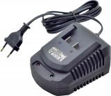 Incarcator pentru RDI-CDB01 si IBW01, Raider Power Tools
