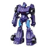 Cumpara ieftin Transformers Cyberverse Shadow Striker