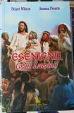 Adevarul Jurnalul National Esenienii Copiii Luminii S Wilson J Prentis Librarie