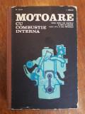 Motoare cu combustie interna - Manual / R5P2F