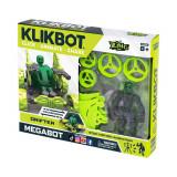 KLIKBOT - Megabot with Kilkbot - NORIEL