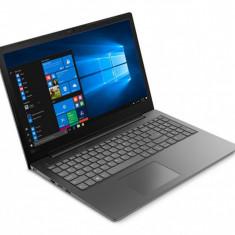 """Laptop Lenovo V130 i5-7200U 3.10 GHz,15.6"""", 4Gb,256 SSD , Nou SIGILAT"""