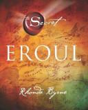Eroul/Rhonda Byrne, Adevar Divin