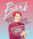 The Book of Barb: A Celebration of Stranger Things' Iconic Wing Woman