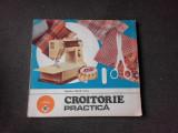 CROITORIE PRACTICA - MIHAELA TIMOFTE COCIS