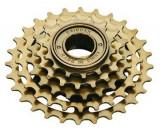 Pinioane bicicleta (5 viteze)